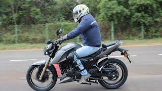 model 2017 bike new apache 200 bs4 reaches dealerships in hindi