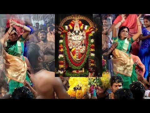 తిరుమల-తిరుపతిలో-|-tirumala-tirupathi-lo-aa-bangaru-kovelalo-song-|markapuram-srinu-swamy