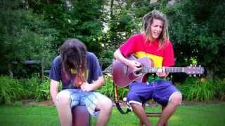 RastaMiles - Jah and Love