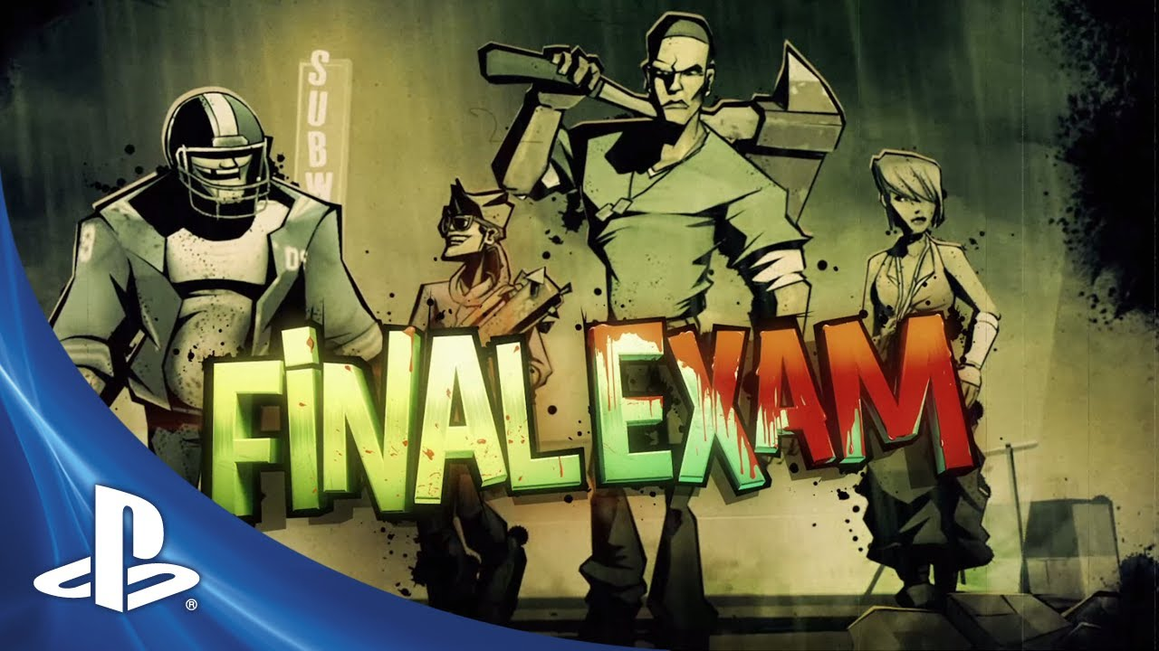 law5cbl final exam Final exams for phys 1111, 1112, 1211 and 1212 may be given as mass exams if so decided by the instructor please check with the instructor to see if he or she will be giving the final during the mass exam time.