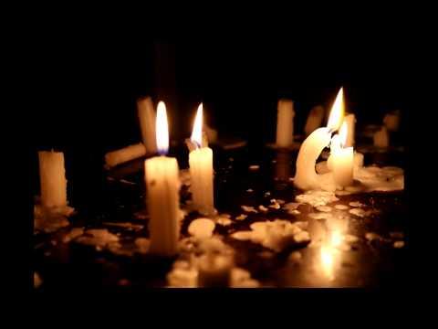 Sedat Anar - Aşık Ölmez - [ Aşık Ölmez | Yunus'un İzinden © 2015 Kalan Müzik ]