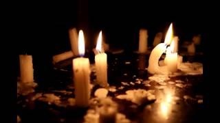 Sedat Anar - Aşık Ölmez - [ Aşık Ölmez | Yunus