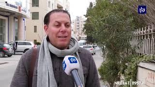 الاحتلال يقطع رواتب 32 عائلة من أسرى الداخل  (7/1/2020)