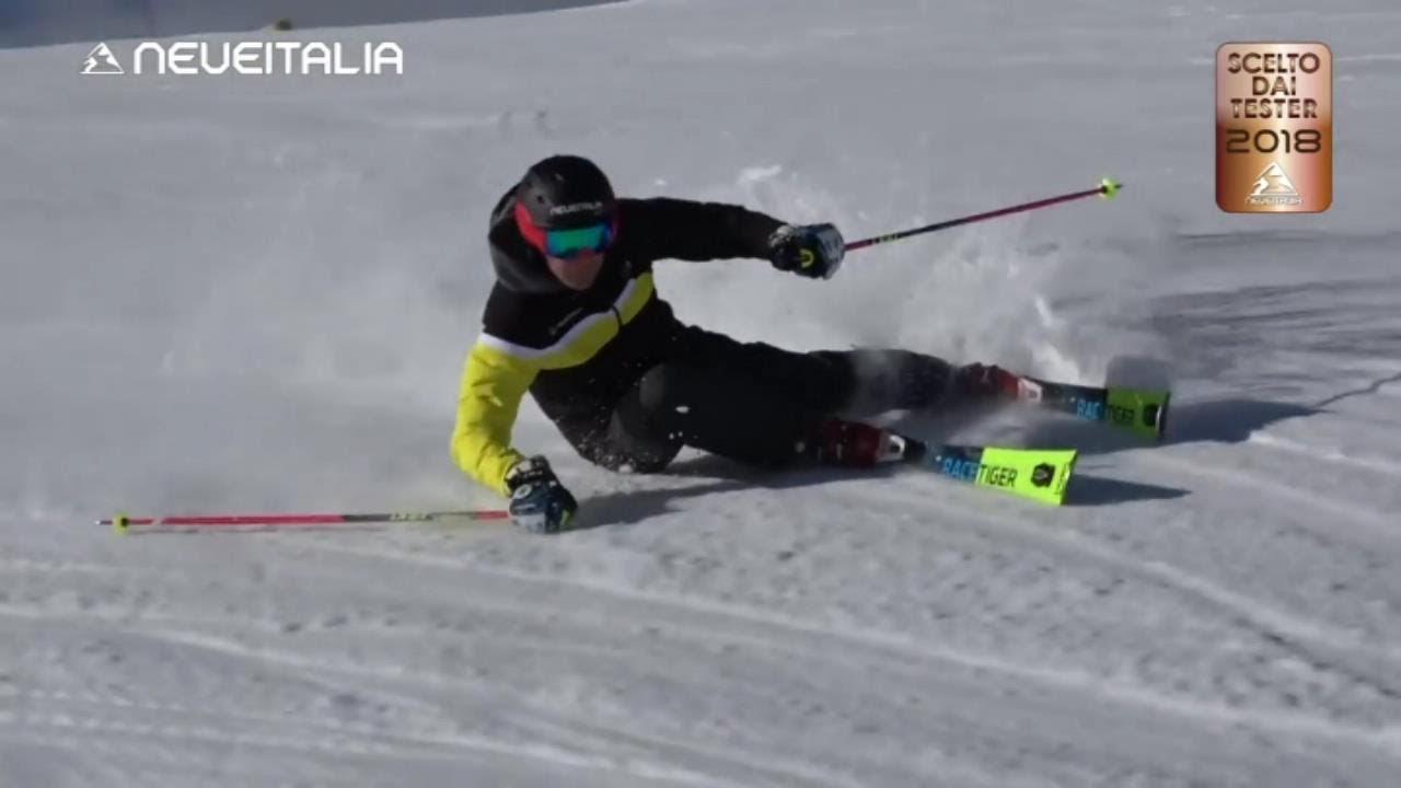 Ski carving youtube
