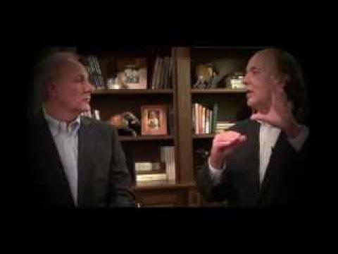 Peter Schiff vesves Jim Rickards : Discuss Global Gold kets