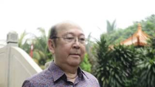 我的快乐就是想你 二胡 黄開勉。 Wo De Kuai Le Jiu Shi Xiang Ni, Amen Chainy (erhu Cover),Jakarta