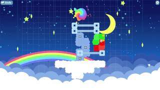 Video Snakebird Star Level 4 Solution(move-optimized) download MP3, 3GP, MP4, WEBM, AVI, FLV Juli 2018