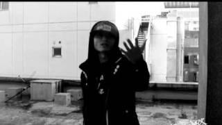YouTube動画:MAS - 野町広小路 (prod. MICHAEL JAMES) (2010)