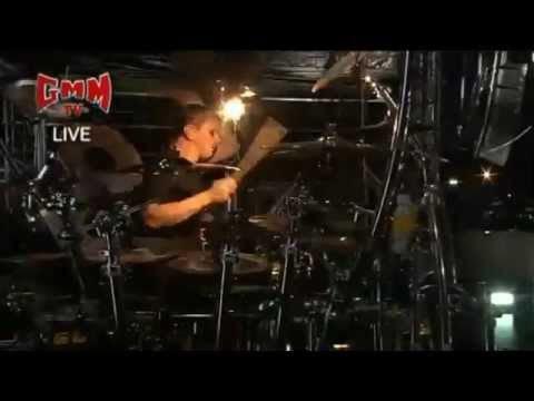 KoRn - Graspop Metal Meeting (06-28-2013) (HD 720P)