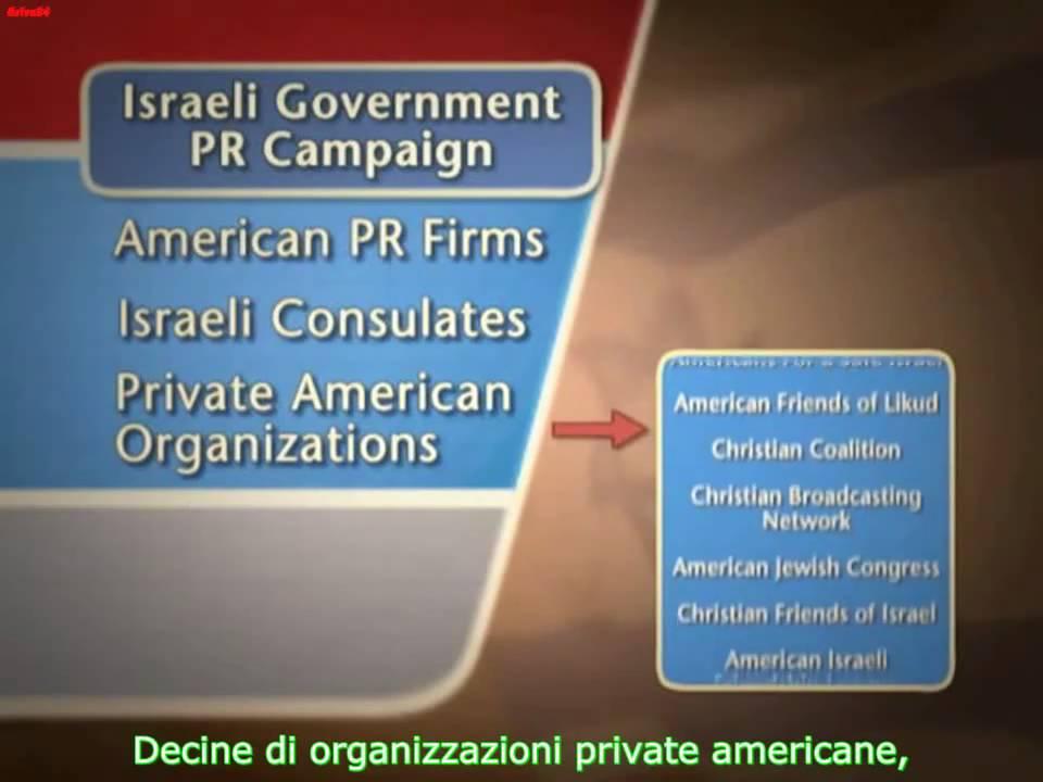 Download Pace, Propaganda E Terra Promessa 1di7