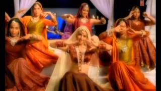 Maahiya   Teri Kasam Full Video song by Adnan Sami   YouTube