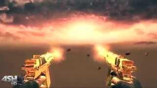 Black Ops Gun Sync #2 - Monster V2