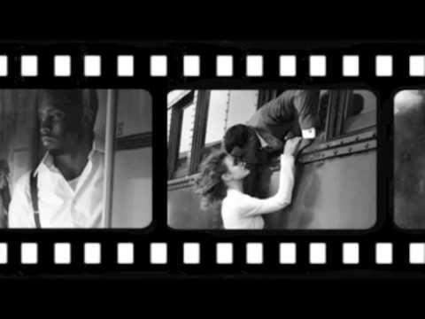 Last Train to Paris Film