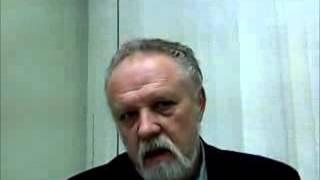 Во имя жизни - отзыв о диске целителя Базылхана Дюсупова