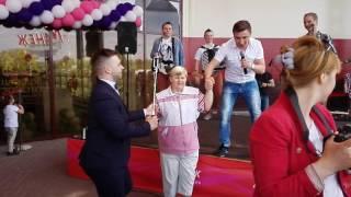 Группа Дрозды. Полоцк(, 2016-07-30T11:25:17.000Z)