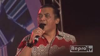 Tanjung Mas Ninggal Janji Didi Kempot Live Semarang Semarjamu 2019