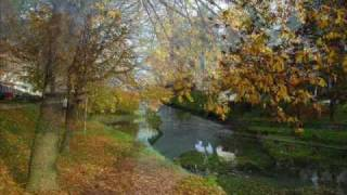 Trikala - Thessaly - Greece Thumbnail