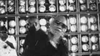 Black Dada Feat Rick Ross Birdman Redd Eyezz -- Imma Zoe Remix Official Video