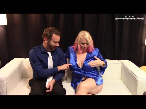 Using the Little Blue Pill when Swinging - Matt & BiancaKaynak: YouTube · Süre: 20 dakika36 saniye
