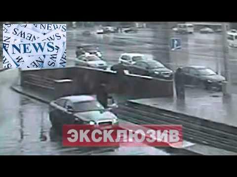 Дени Байсаров в Инстаграм новые фото и видео