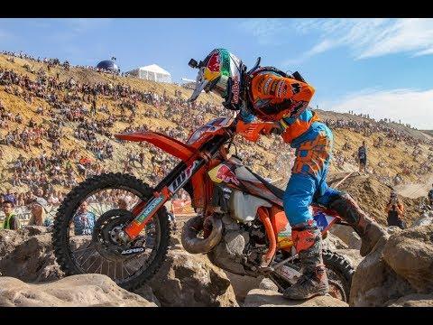 RED BULL 111 MEGAWATT 2018 | Final Race | Top Riders