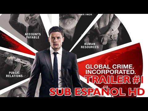 mcmafia---temporada-1---trailer-#1---subtitulado-al-español