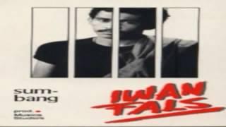 Download Lagu (Full Album) Iwan Fals SUMBANG (1983) mp3