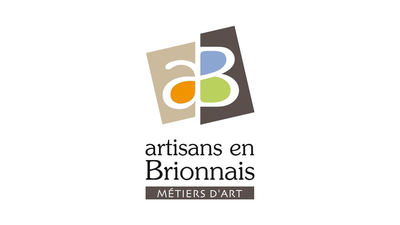 Les artisans d'Art en Brionnais