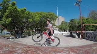 457423afe18 Patrick Robinson A day in Puerto Vallarta