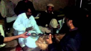 Pashto Instrumental Music 2 Qaziabad, Pakistan