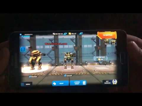 war-robots-hack-war-robots-free-hack---how-to-hack-war-robots-free-android-and-ios