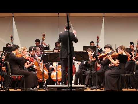 Battlefield Philharmonia - Sinfonia in G, III. Presto mp3