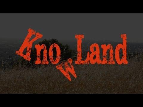 Knowland