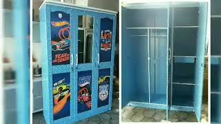 Hub:0823 3828 0005 Wa, Toko  Furniture  Murah  Di Yogyakarta,