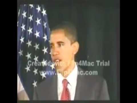 Obama Embraces The Simple Return Plan