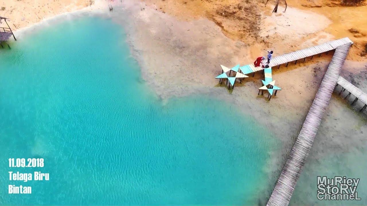 Download Tanjung Pinang Indonesia 2018   VLOG
