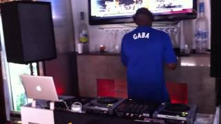 Miami Wmc2012 GKF Party N 39 DINGA GABA.mp3