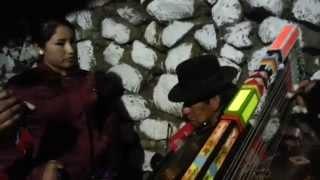 despacho en vilcashuaman 2014 parte 2
