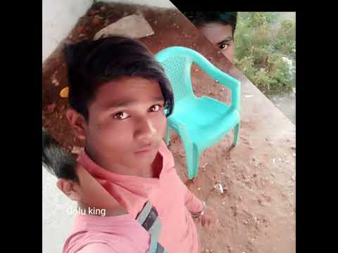 Golu king  Ramesh