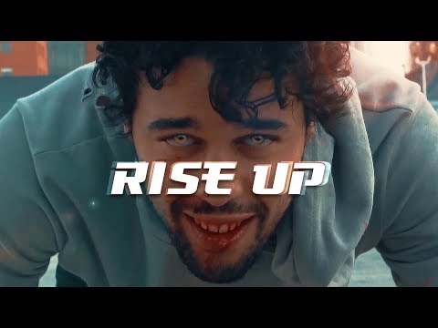 Sinclair - Rise Up (Official Video)