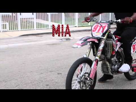 JABO EXCLUSIVE #Miami-Dade-County #BIKELIFE