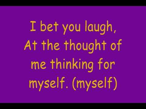 Silverstein  My Heroine lyrics