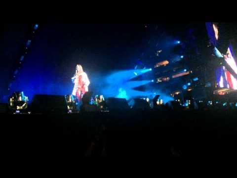 Rihanna  Diamonds We Found Love FREE MP3