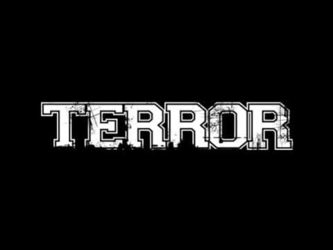 Dj Zaphon It 180 S Terror Time Terrorcore Part 2 Youtube