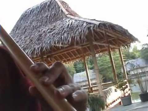 Garut - Kapiraray - Asep Kosasih SA