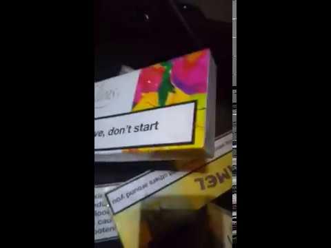 Сигареты оптом спб авито купить сигареты комплимент 1 в москве
