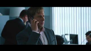 """The Big Short 