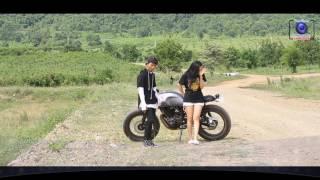 ម្នាក់ឯងក៏បាន! Mneak Eng Kor Ban! New MV Original Song by [Puthea]