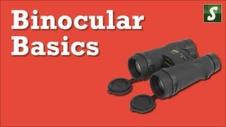 For more information about binoculars, check out: http://stp.me/Bin...