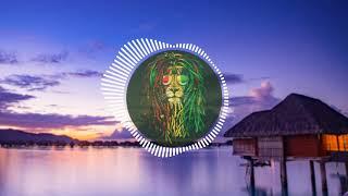 Bumpin Uglies - Island Time